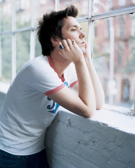 rufus_wainwright_1_sized1.jpg