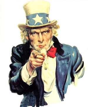 LIXEIRA DO POP quer você! (na verdade, queremos a sua ajuda)