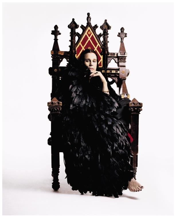 ozzy-osbourne-trono