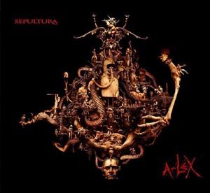 sepultura-a-lex1