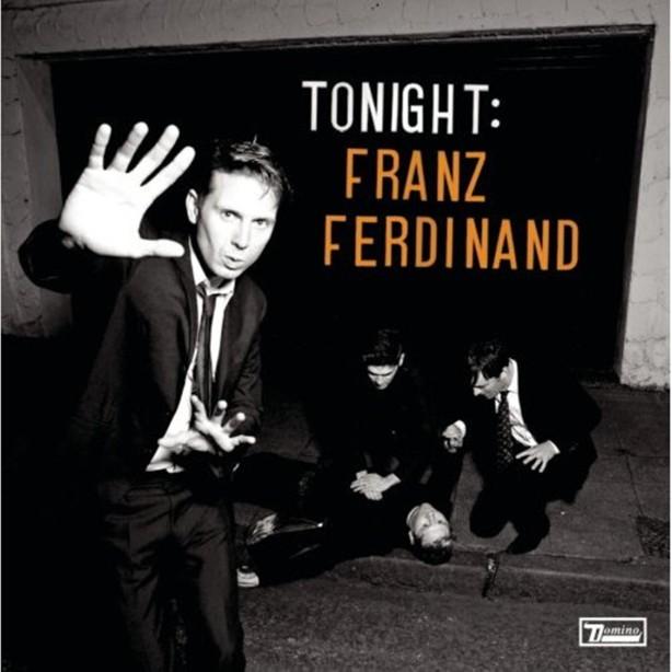 franzferdinand_tonight_cover