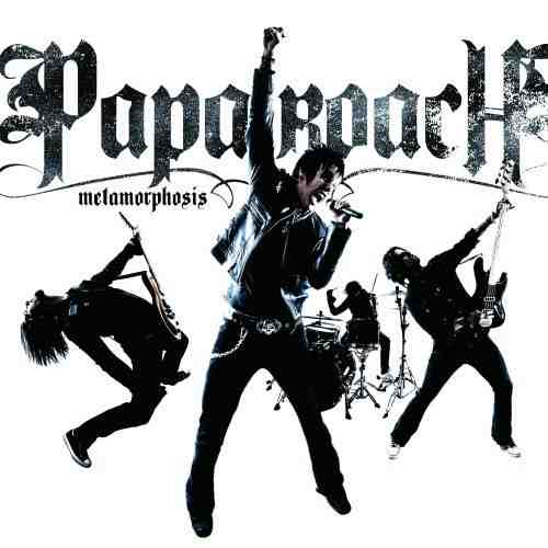 cover_paparoach_metamorphosis
