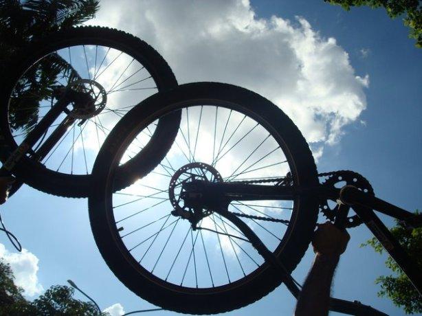 bicicletas_sp3