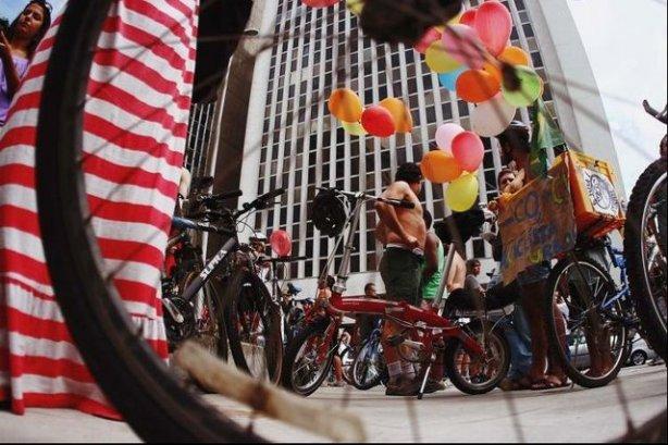 bicicletas_sp4