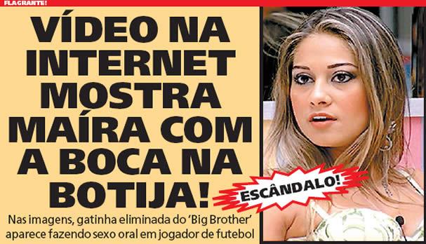 meiahora_bocanabotija