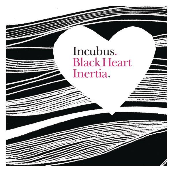 blackheartinertia
