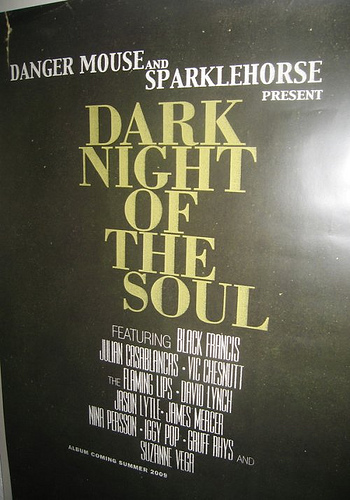 darknightofsoul