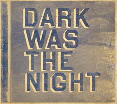 Darkwasthenight-cvr