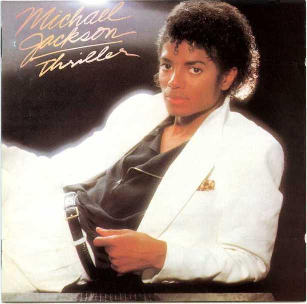 Thriller_capa